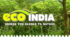 Eco India - Brings you closer to nature