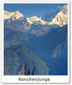 kanchenjunga-mountain