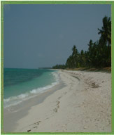 laccadive-beaches